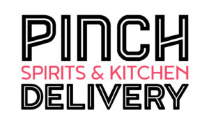 Pinch Spirit and Kitchen
